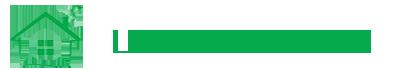 Lugina Team Logo